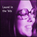 laurel_60s